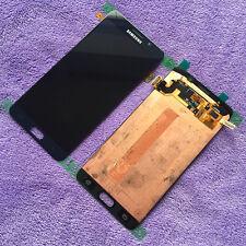 Blue LCD Touch Screen Digitizer for Samsung Galaxy Note 5 N920A N920T N920V