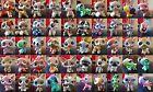 petshops pet shop rare chien chat européen colley collie teckel dog european cat