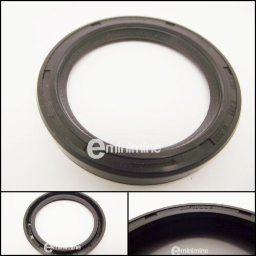 Classic Mini Clutch Oil Seal Crank Side LUF10005 1992-2000 spi mpi primary gear