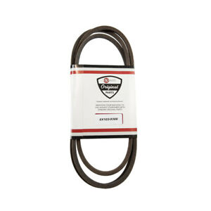 Exmark-103-9366-SL-Deck-Belt-Phazer-103-9366-109-9366