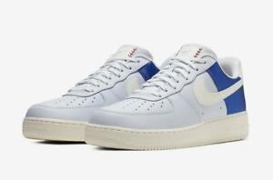 Nike-Air-Force-1-039-07-QS-Low-Toronto-Blue-Jays-City-Pride-Royal-Sail-AH8462-401
