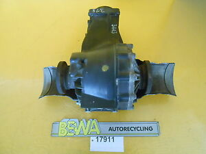 Differential-Audi-A6-01R525053-Nr-17911