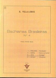 H-Villa-Lobos-034-Bachianas-Brasileiras-N0-4-Aria-034-fuer-Piano