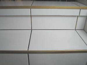 treppen renovierungs profil f r fliesen oder laminat treppen stufen alu tsp3 ebay. Black Bedroom Furniture Sets. Home Design Ideas