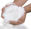 100g-TUB-OF-FAKE-MAGIC-INSTANT-SNOW-CHRISTMAS-DECORATIONS-FOR-DISPLAYS-WINDOWS