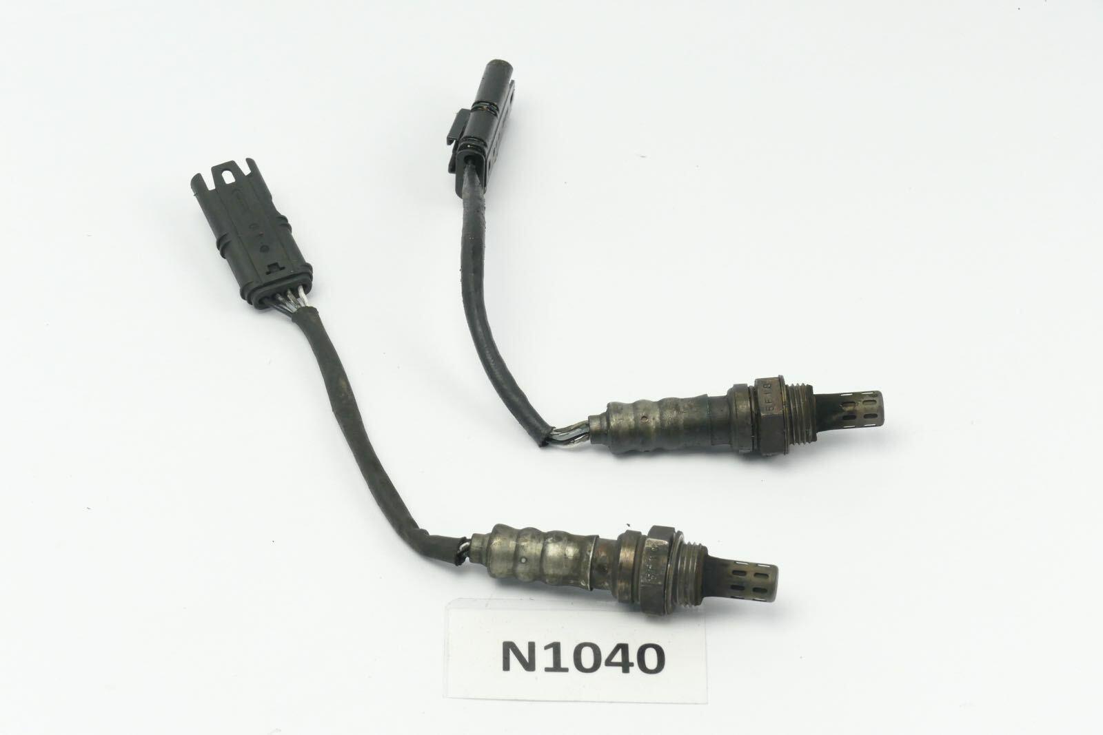 Cable de gaz tirage  pour BMW pour R100RT de 1981 à 1984