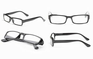 NEW-MENS-LADIES-UNISEX-QUALITY-READER-READING-GLASSES-ALL-STRENGTHS