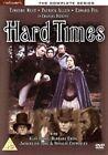 Hard Times 5027626303440 DVD Region 2 &h