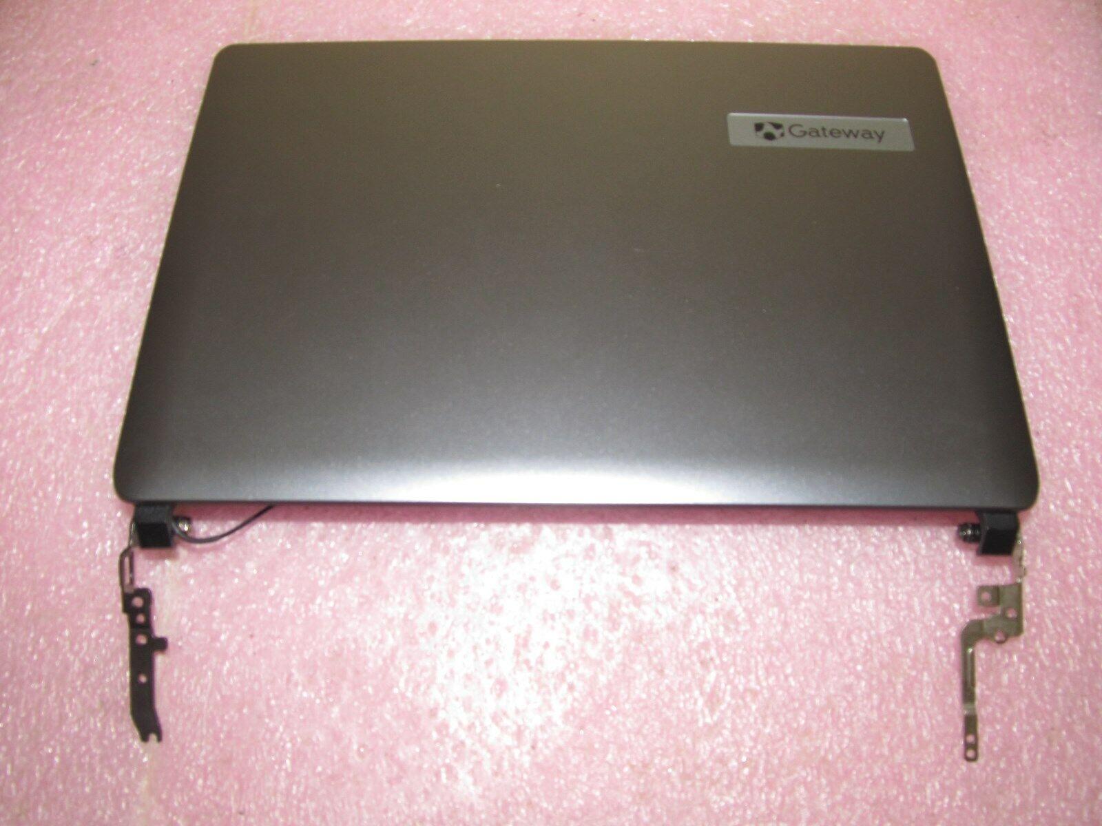 Gateway LT41P07u LP41P02h LT41P ZEA 10.1
