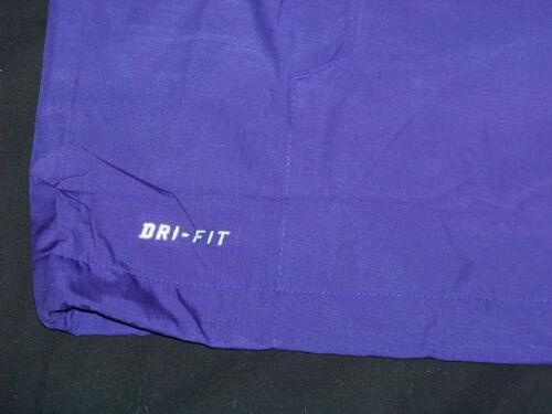 Nike DriFit Men/'s Windbreaker Running Jacket NWT