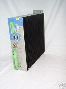 Digifas-7201-digital-servo-amplifier-Kollmorgen-Seidel-used-12-months-warranty