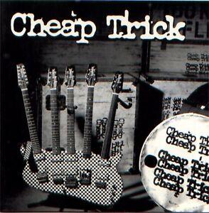 CD-CHEAP-TRICK-Anytime