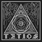 T.E.T.I.O.S. (To End the Illusion of Separation) by Papadosio (CD, Feb-2013)