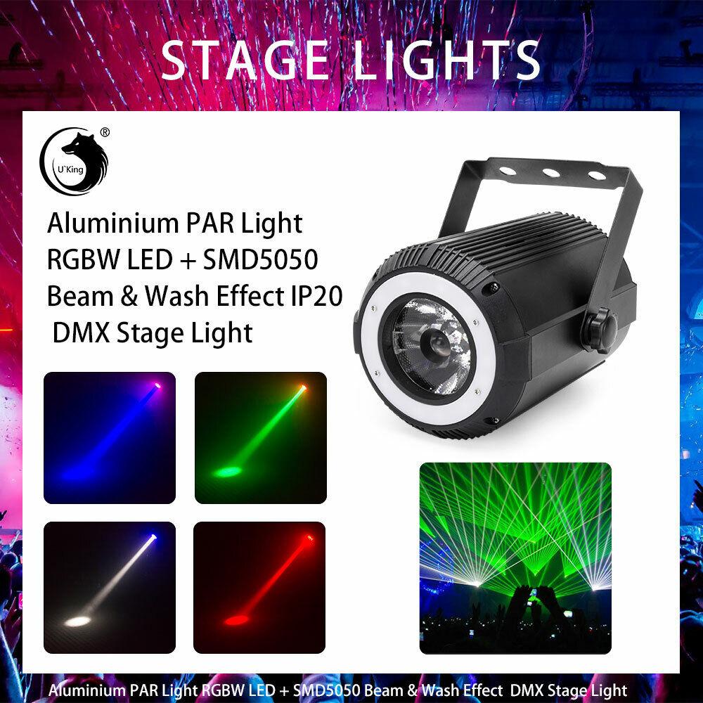 Über Black Lights Haben Wir 27W UV LED Black Lights Bereitgestellt