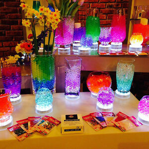 50-Packs-Jelly-Beads-Water-Plant-Flower-Crystal-Soil-Mud-Water-Pearls-Gel-Balls