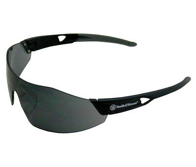 Smith /& Wesson® Safety Sunglasses  308 44 45 357 9mm Sun Shooting Glasses 19855