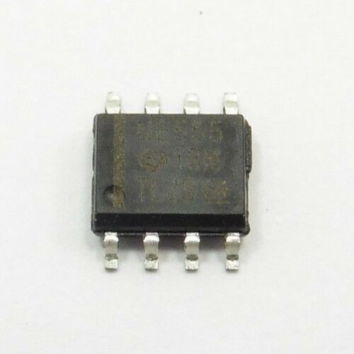 SOP8 to DIP-8 Adapter Plate PCB Integrated Circuit SO SIO8 MSOP SMD IC Chip
