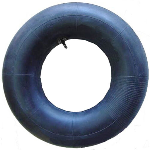 FREE SHIPPING!! SET OF TWO 16x6.50-8 16x7.50-8 TR-13 straight stem INNER TUBES