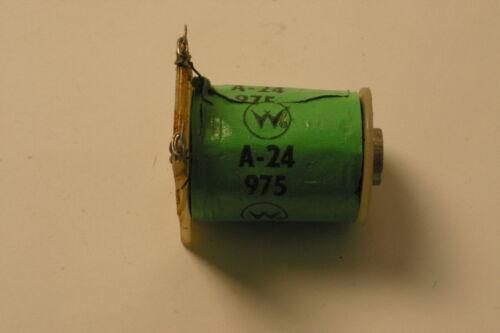 BOBINE POUR FLIPPER WILLIAMS NEUVE A 24-975