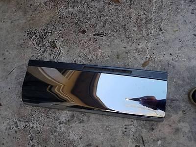 93-96 FLEETWOOD BROUGHAM FRONT DOOR PANEL MOULDING LH