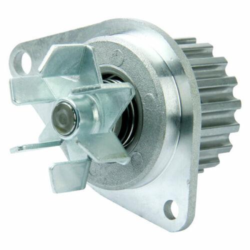 Voiture de refroidissement du moteur pompe à Eau Remplacement Rechange-Drivemaster HQ-P125 DM