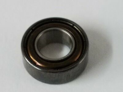 STLSW-6000PG .. 1 Shimano Part# RD 12096 Ball Bearing Fits Stella STL-5000SW