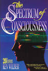 The Spectrum of Consciousness by Ken Wilber (Paperback, 1993)