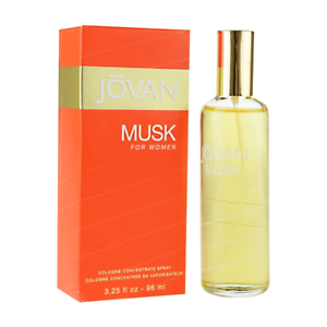 Jovan-Musk-96Ml-Edt-Women