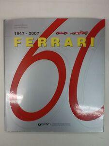 ACERBI-GREGGIO-FERRARI-1947-2007-GIUNTI