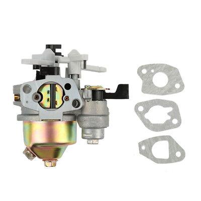 Carburetor For Jingke Huayi Ruixing 5.5HP 6.5HP 168F Water Pump Pressure Washer