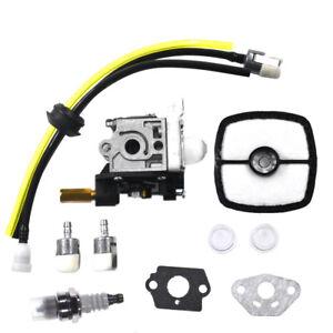 Carburetor-F-Echo-SRM201-SRM230-SRM231-HC160-HC180-HC200-Zama-RB-K70A-RB-K66B