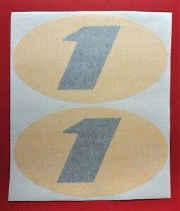 MV-AGUSTA-FAIRING-SIDE-DECALS-ICONIC-AGO-MODELS-FEATURE-NUMBER-1-PAIR