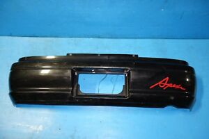 Details about JDM Toyota Corolla Levin AE111 OEM Rear Bumper Cover
