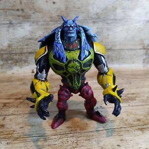 Ben-10-Figura-Alien-Ultimate-Alien-Force-e-Omniverse-hyperalie-Bandai