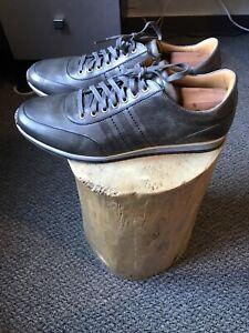magnanni merino sneakers