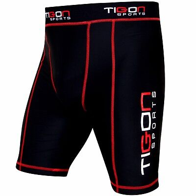 Mytra Fusion Gym Pants All Season Trouser Base layer MMA Compression Tights pant