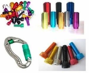 Color-Anodizado-Tenido-Kit-Varios-Colores-Para-Aluminio-Equipo-Restauracion-A3