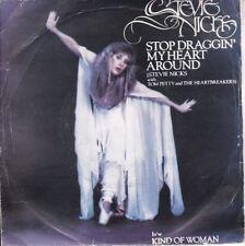 Stop Draggin' My Heart Around 7 : Stevie Nicks