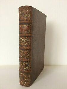 LE NOUVEAU TESTAMENT DE NOTRE-SEIGNEUR JESUS CHRIST Charles Huré (trad.) 1704