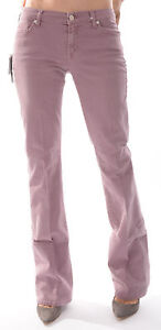 Vieux Nouveau Mankind Vvp Flare Rose Gr Jeans Seven Pantalon Jambe For All 209 28 Large nq1xSYw7C