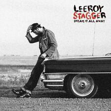 Img del prodotto Leeroy Stagger - Love Versus [cd]