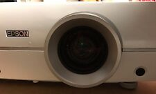 Epson EH-TW3200 LCD Projector Home Cinema Projector 1080p top spec HD