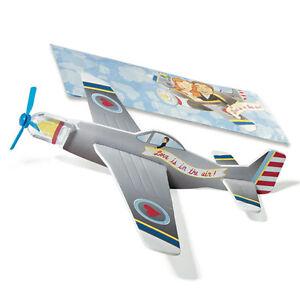 Das Bild Wird Geladen Flugzeug 034 Love Is In The Air 034