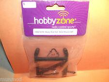 Mini Mauler Body Post HBZ3039 Hobbyzone