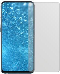 5x-I-Film-de-protection-d-039-ecran-pour-Vivo-V15-protecteur-antireflet-dipos