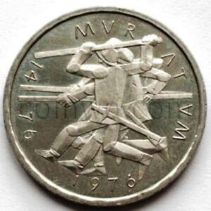 Switzerland-5-francs-1976-The-Fifth-Swiss-Burgundian-Battle-of-Murten-4045
