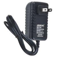 Ac Adapter For Pandigital Novel R70f200 Planet 7 E-book Ereader Tablet Power Psu