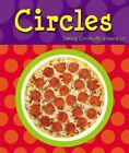 Circles by Sarah L Schuette (Hardback, 2002)