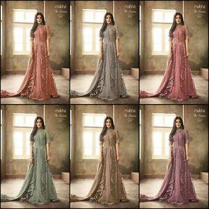 Anarkali-Suit-Indian-Salwar-Kameez-Designer-Pakistani-Readymade-Ethinic-Shalwar