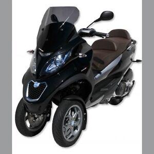 Brise 2015 Ermax 125 50 Ie 500 300 cm 400 Mp3 Piaggio Bulle Aeromax 2011 Pare dwq8xX6ad